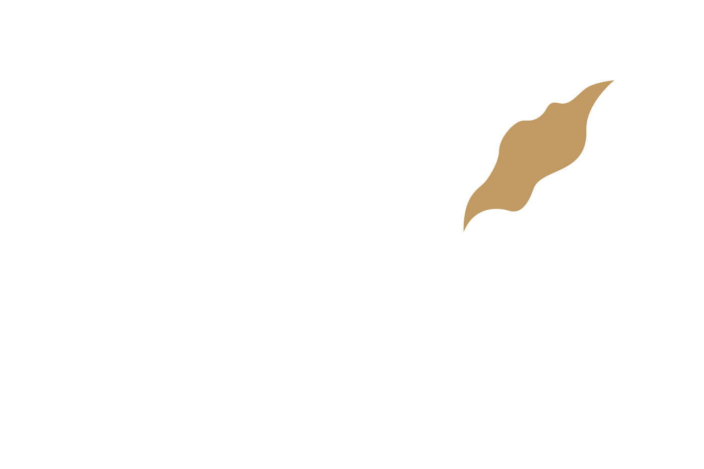Lighthouse & Reikicenter Bornholm